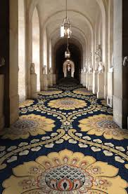 416 best floors images on pinterest homes floor patterns and