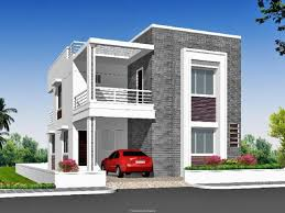 Rajasthani Home Design Plans Plan For House Construction Hart House Painting Hart House