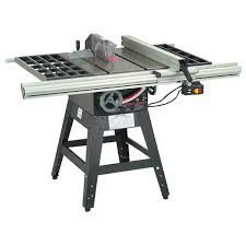 Bench Top Table Saws Jeanmalg U0027s Soup