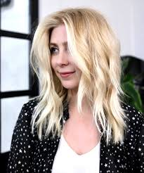 la hair trends new spring haircuts celebrity stylists