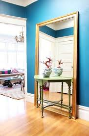 best fresh decorating with mirrors and art 2402
