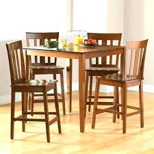 walmart round dining table kitchen tables walmart living room tables kitchen tables large size