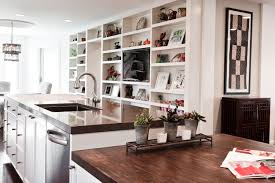 kitchen amazing family kitchen design home interior design
