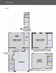 Apex Floor Plans by 1467 Salem Creek Drive Apex Nc 27502 Raleigh Realty