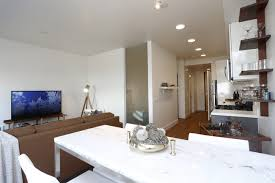 one bedroom apartments san francisco waterbend apartments rentals san francisco ca apartments com