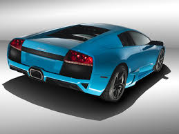 cars lamborghini car lamborghini murcielago sky blue cars hd 426939 wallpaper wallpaper
