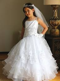 designer communion dresses white taffeta organza communion dress w matching bolero