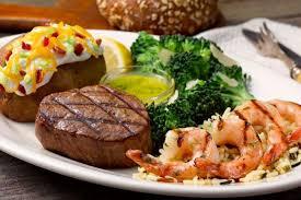 black angus steakhouse restaurants review 10best