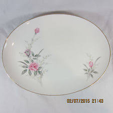 lynmore golden china golden china ebay