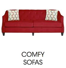 Cheap Comfy Sofas Living Room Furniture Sets Chairs Tables Sofas U0026 More
