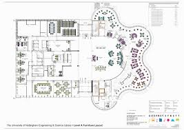 global house plans homestyler floor plan attractive 56 elegant global house plans