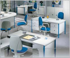 home office small designing offices ideas for design desks