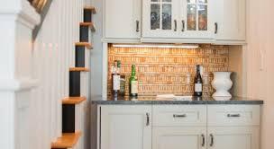 kitchen tiled splashback ideas kitchen white wavy subway tile kitchen backsplash tile kitchen