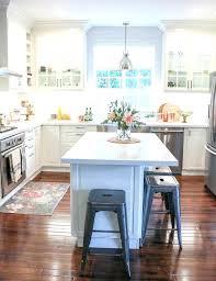 ikea kitchen island with drawers ikea kitchen island ikea kitchen island for sale top10metin2 com