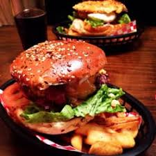 cours de cuisine toulouse avis burger n co 88 photos 109 avis fast food 20 rue riquet