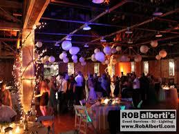 Barn Wedding Venues Berkshire A Barn Wedding Reception In The Berkshires Of Massachusetts Rob
