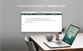 home design mac app store home design mac app store mnml app
