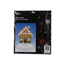 christmas decorations wholesale angel wholesale
