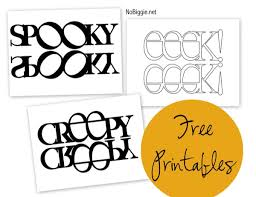 free printable photo booth props template photo props