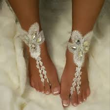 barefoot sandals barefoot sandals bodywerk jewels