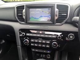 kia jeep 2016 2016 kia sportage platinum petrol review caradvice