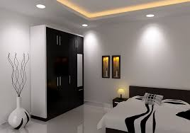 home interiors kerala home interior design kochi house decorations