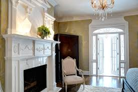 antebellum home interiors antebellum atlanta real estate wisdom