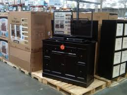 Phoenix Tv Lift Cabinet Now On Sale In Select Costco Stores