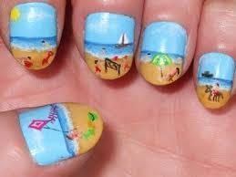 198 best easy nail art designs images on pinterest easy nail art