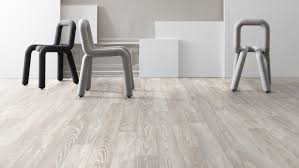 Mineral Wood Laminate Flooring Vinyl Laminate Flooring Wood Look Residential Commercial