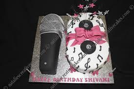 natalie u0027s creative cakes number cakes