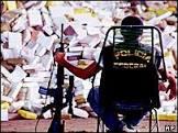BBCBrasil.com | Reporter BBC | Apreensões de cocaína dobram no ...