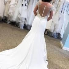 justin wedding dresses justin ivory gold 8878 vintage wedding dress size 12 l