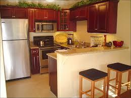 kitchen reviews of klearvue cabinets menards kitchen cabinets
