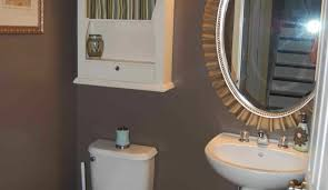 paint colors bathroom ideas paint colors for small bathrooms with no light painting a
