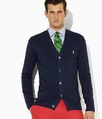 macy s ralph sweaters macy s polo ralph ralph cardigan v neck mesh