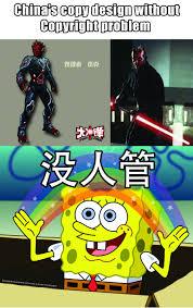 Video Game Logic Meme - top spongebob logic meme daily funny memes