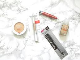 makeup for your first day of classes with neutrogena honestly