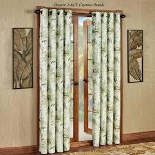 Shower Curtain For Sale Forest Green Curtains Vinyl Shower Curtain Blackout Velvet