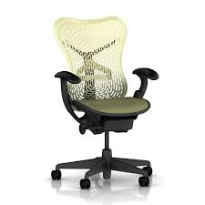 herman miller aeron chair parts give awesome look for office with