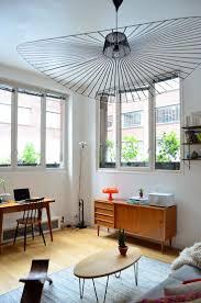 Wohnzimmer Konstanz Heute Die Besten 25 Wohnung Konstanz Ideen Auf Pinterest Retro