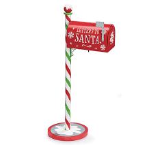 letters to santa mailbox letters to santa mailbox