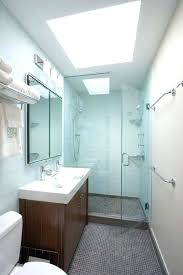 bathroom tile ideas houzz lovely bathroom tile ideas houzz bathroom design lovely bathroom