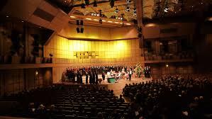 Bad Staatstheater Karlsruhe Programm Konzert Und Theater 2011 Jürgen Köhler