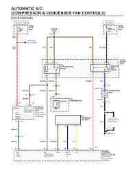 condenser fan wiring diagram inside kwikpik me