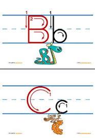 font option year 2 handwriting classroom display vic