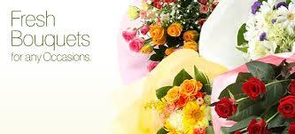 send roses online top wfs send flowers to japan online cheap