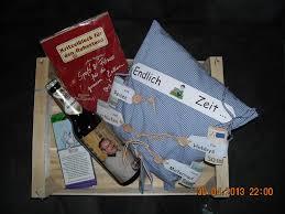 114 besten geschenk rente ruhestand 114 besten geschenk rente ruhestand pensionär bilder auf