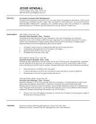 Buyer Sample Resume by Sample Resume Packaging Job Augustais