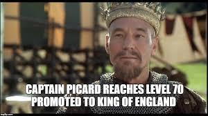 Men In Tights Meme - patrick stewart in robin hood men in tights imgflip